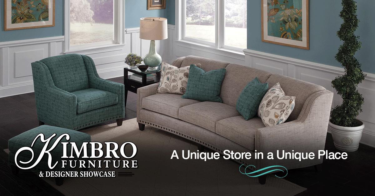 Kimbro Furniture   A Unique Furniture Store In Lawton, Oklahoma