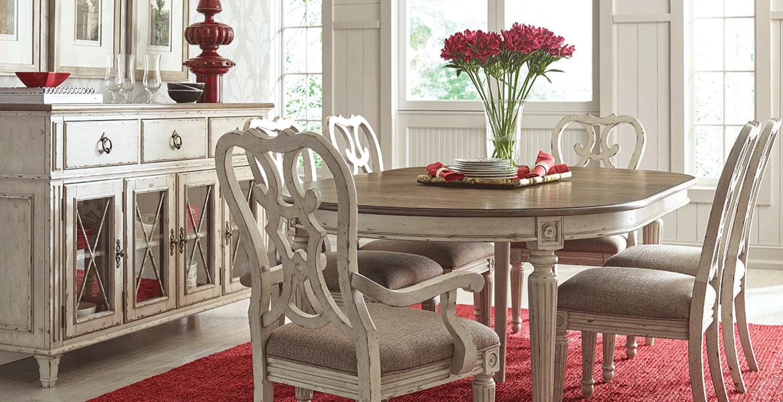 American Drew Kimbro Furniture