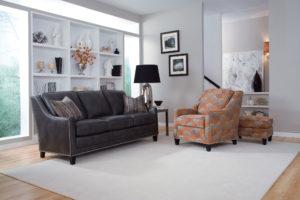Kimbro's furniture