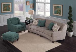 Kimbro's livingroom furniture