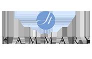 hammary logo
