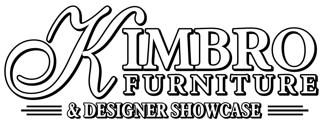 Kimbro Furniture