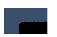 palettes logo