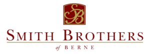 Smith Brothers of Berne logo