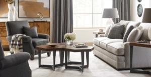 Kimbro's Furniture living room furniture set
