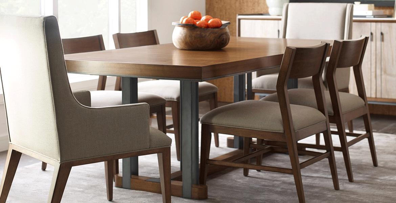 Kimbro Furniture