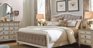 Kimbro's furniture bedroom set