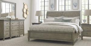 Kimbro's Furniture bedroom furniture