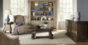 Kimbro's Furniture living room furniture