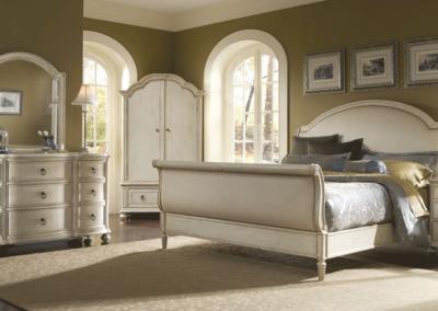 A.R.T. Home Furnishings